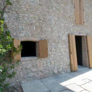 Albinea-Ristrutturazione-fabbricato-ad-uso-civile-abitazione-2