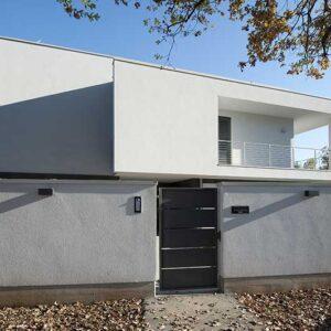 Reggio-Emilia-Realizzazione-residenza-privata01