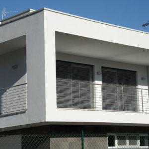 casa-legno_DSC5464b