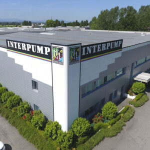 interpump_DJI_0102