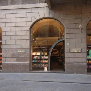 libreria-arco_3