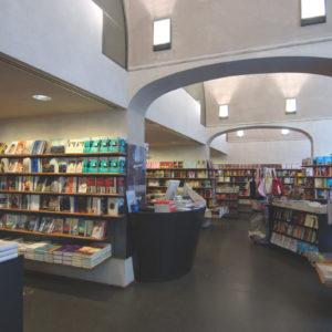 libreria-arco_4