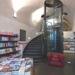 libreria-arco_5