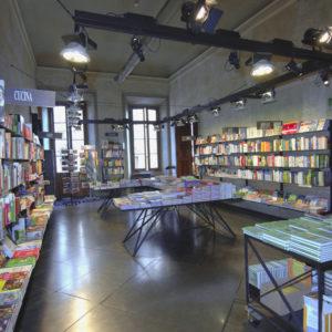 libreria-arco_7