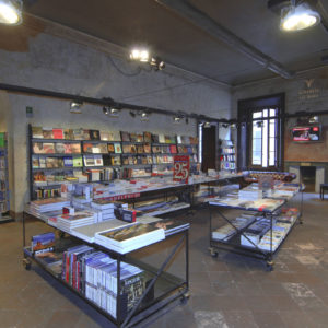 libreria-arco_8