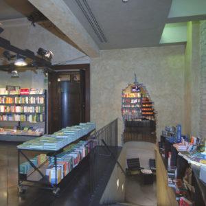 libreria-arco_9