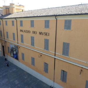 musei-civici_DJI_0015