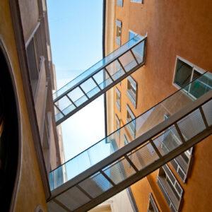 palazzo-busetti_DSC7035