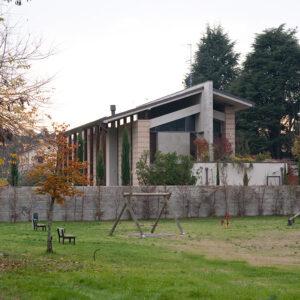 realizzazione-residenza-privata-reggio-emilia