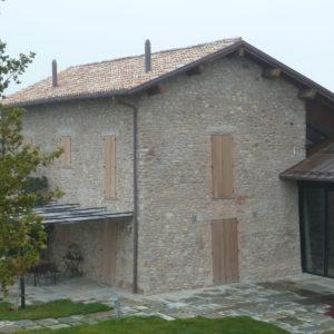 ristrutturazione-casa-privata-cover2
